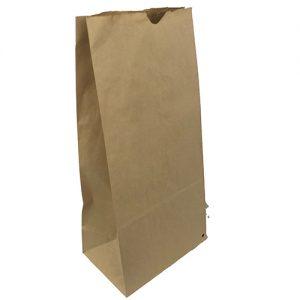 X-Heavy Duty Paper Bags