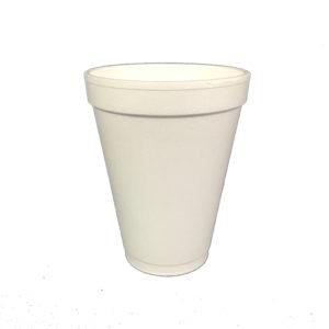 Foam Cups