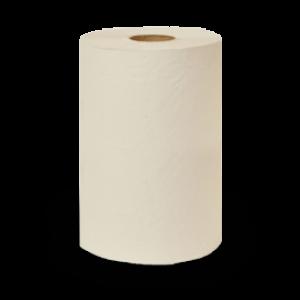 TAD Roll Towels