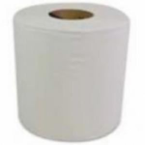 24/4 Retail Bath Tissue
