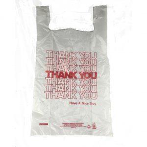 1/6 T Shirt Bag
